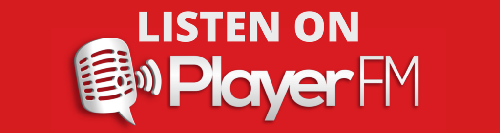 listen on playerfm
