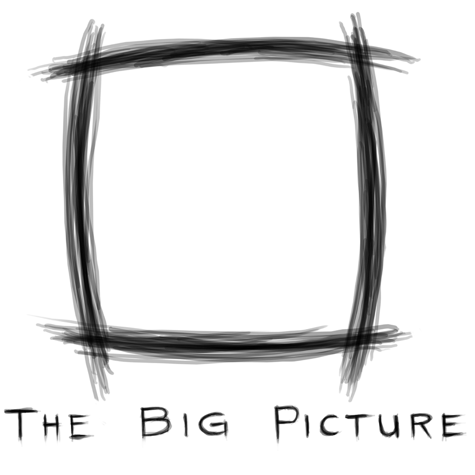the big picture philippines podcast logo